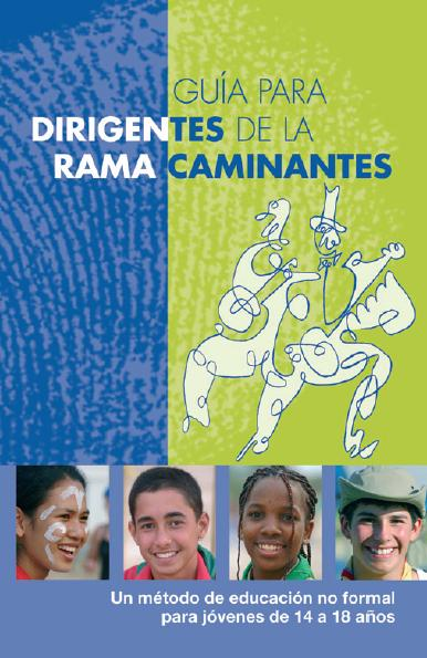 prince2 manual 2009 free download pdf